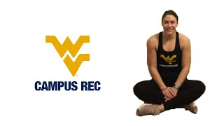 Wvu Campus Recreation   Online Fitness   V001