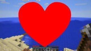 O PORQUE EU AMO FAZER VIDEOS - Minecraft