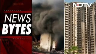 News Bytes: Top News of the Day | July 23, 2019