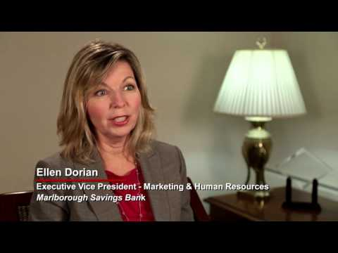Managing Your Money: How to Choose a Financial Institution