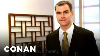 samsung calls bs on apple s charges of copying conan on tbs
