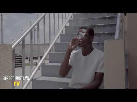 Street Hustla's TV Exclusive Interview With Jayo Sama (Directed By Hookman Jones)