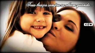 IRMÃO SOL, IRMÃ LUA (Doce é sentir - Amor de mãe)   Meninas Cantoras de Petrópolis