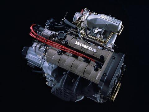 Покупать ли машину с заменённым/контрактным двигателем?