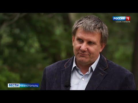 Фиксируют ли повторное заражение коронавирусом в Севастополе, рассказал пульмонолог
