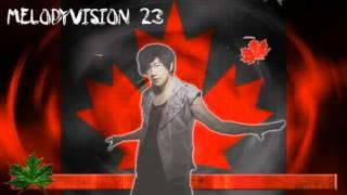 melodyvision 23 singapore jj lin bu si zhi shen