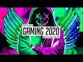 Best Music Mix 2020 | ♫ 1H Gaming Music ♫ | Dubstep, Electro House, EDM, Trap #12
