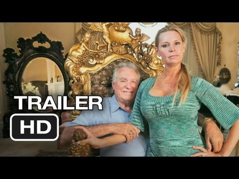 The Queen of Versailles Official Trailer #1 (2012) - Jackie Siegel Movie HD