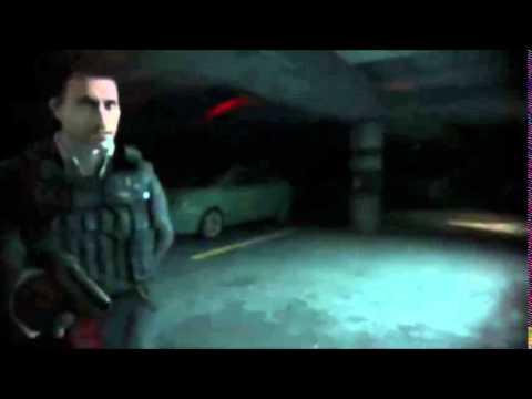Youtube Poop: Modern Warfare 3: SOOOOAAAAAAAAAPPPPPPPPPPPP |