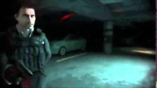 Youtube Poop: Modern Warfare 3: SOOOOAAAAAAAAAPPPPPPPPPPPP