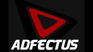 Adfectus - Hades (Original Dark Mix) HD