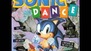 Tony! Toni! Toné! - If I Had No Loot (Sonic Dance Netherlands)