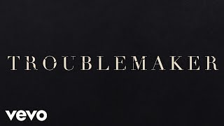 Play Troublemaker