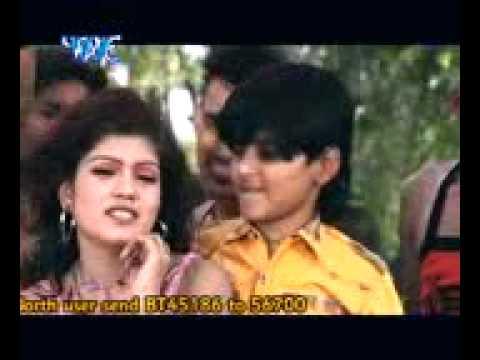 Bhojpuri Taka Taki Dher Bhail