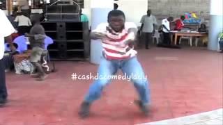 vuclip Bobby Bitch-Bobby Shmurda (African Edition)