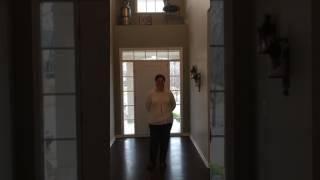 Karl Interior Painting Video Testimonial White Lake MI
