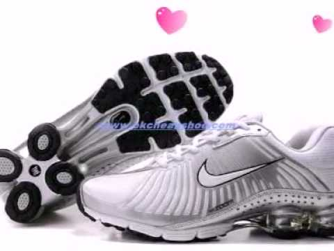 Cheap Nike Shox Shoes Sale At Www Nikeairmax2011 Org Uk