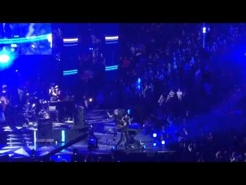 Born To Love - Capital Kings (Live at Passion 2014)