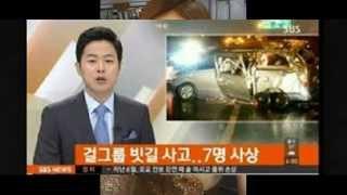 ladies code r i p eunb and rise the biggest accident in k pop