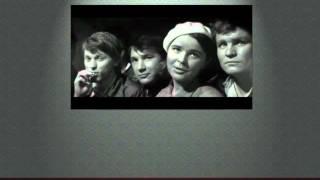 Миллионер (отрывок из фильма Золотой теленок 1968)
