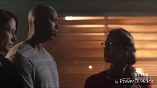 Supergirl season 3 episode 14 karaoke like/subs/share for more video