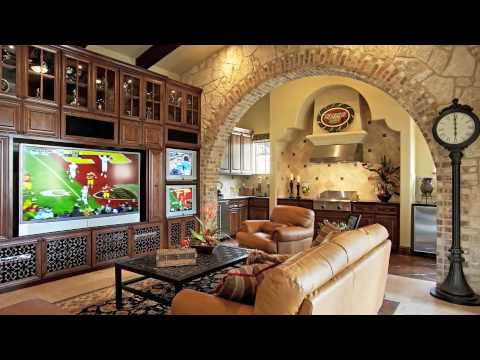 luxury custom homes youtube