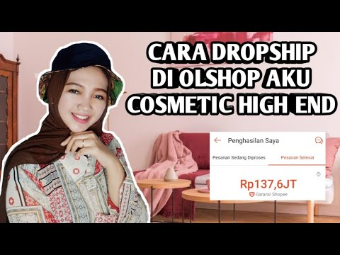 cara-dropship-di-toko-olshop-aku,-septyalviaa-cosmetic-high-end-branded