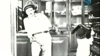 Filme ' Proezas de Satanás na Vila do Leva-e-traz '  1967