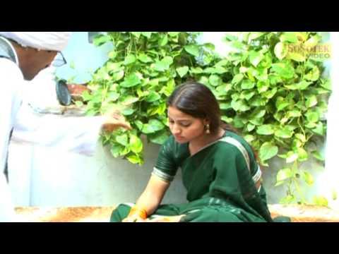 Ganjey Chale Bumbai Part 4 Gaon Me Karfew Devender Sharma Hariyanvi Comedy