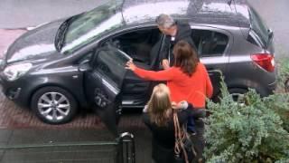 Auto kopen | Pas Oplichters | Afl. 1