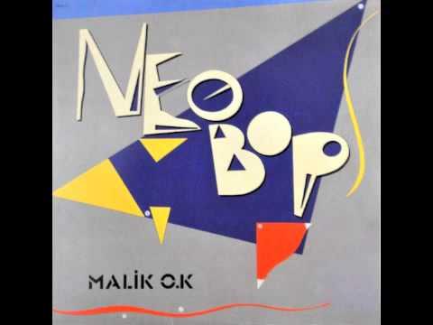 """NEOBOP """"Tres estaciones"""""""