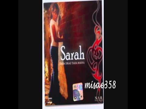 Siti Sarah - Kasihku Tunggu