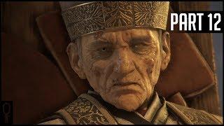 Vitalis - Part 12 - A Plague Tale: Innocence