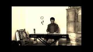 Milonga de mis amores - Piano