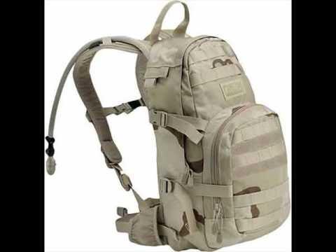 Best Camelbak Backpack Bag Collection