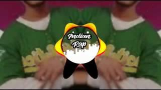 Deep Kalsi   NEW SONG 2019 Love With You PUNJABI RAP SONG