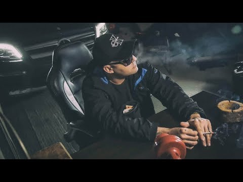 Benz Music - Shano (Official Video 2018) prod.by Rusty