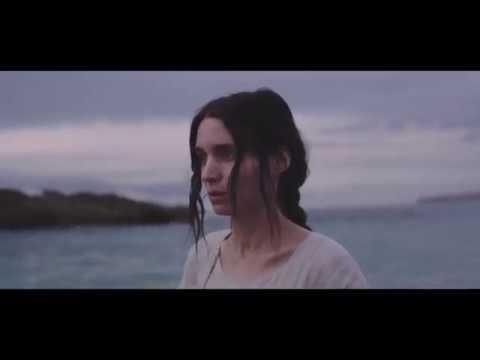Mary Magdalene Trailer 1 (2018) Rooney Mara, Joaquin Phoenix Drama Movie HD [Official Trailer]