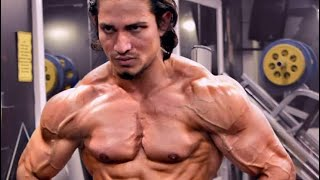 BICEPS AND TRICEPS WORKOUT    HAroon KhAn MOTIVATIONAL VIDEO