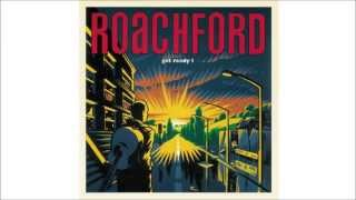 Roachford - Get Ready! (1991) with Lyrics