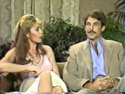 Mike Newton WAFF/NBC 1981 Season Preview-Stella Stevens and Mark Harmon.mov