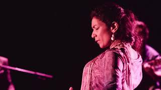 Cie Flamenca La Caramelita - NRITYA - teaser 2