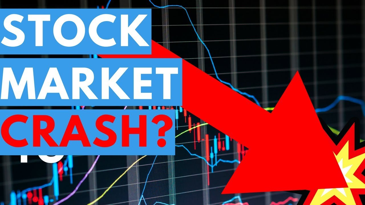 """how the stock market crash of The economic causes and impacts of the stock market crash of 1929 (fall 2012) once i read, """"if you want to do well in finance, study the history""""."""