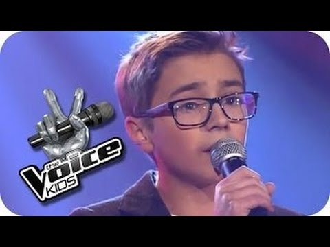 The Voice Kids Germany Top 10 Best Auditions The Voice  Kids Deutschland