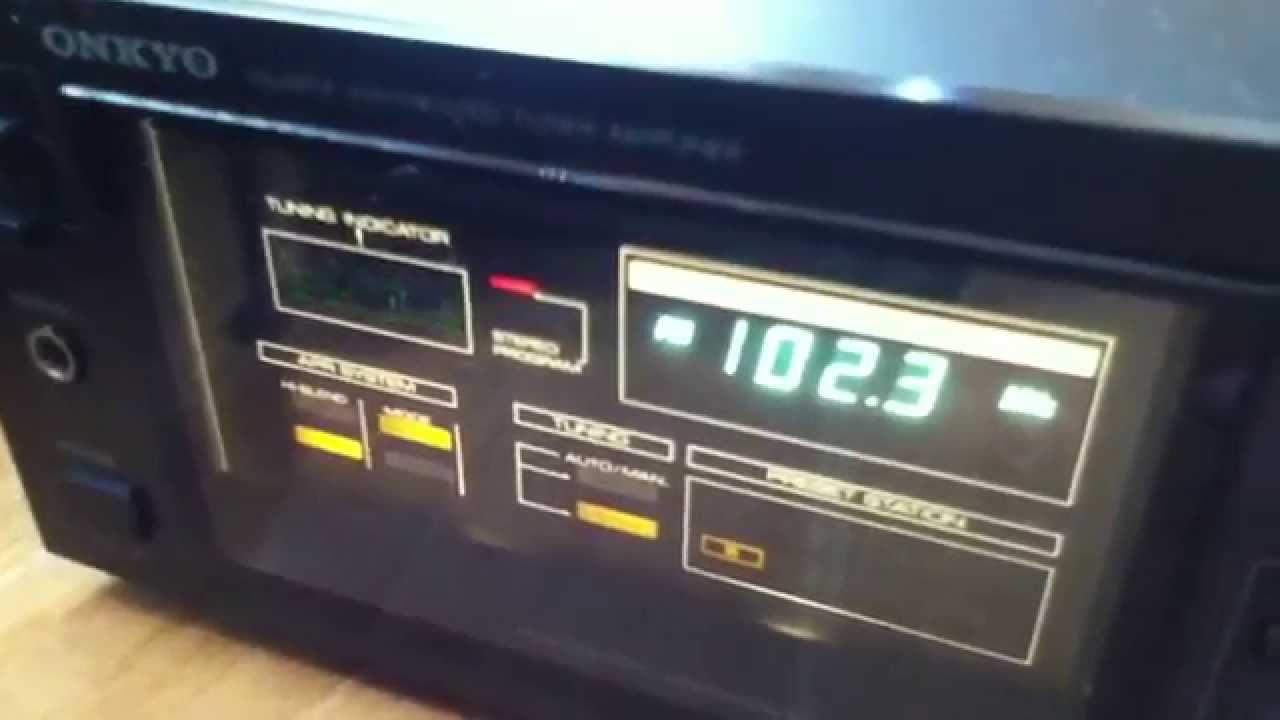 How To Install Homemade Fm Antenna - Youtube-8046