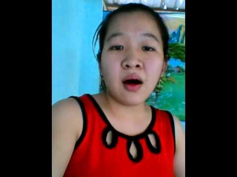 BONG O MOI   HUYNH THI NGOC HOA