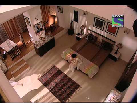 Download Aathvan Vachan - Episode 17