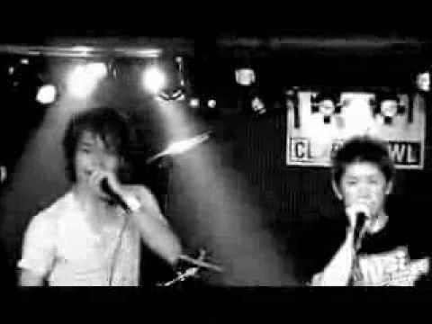 OOR - Moshimo Taiyou Ga Nakunatta Toshitara