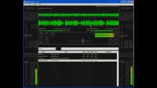 Digital DJ Pro- Best DJ Mix Software Free Download!