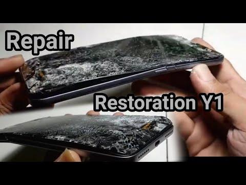 xiaomi-redmi-note-5a-prime-restoration
